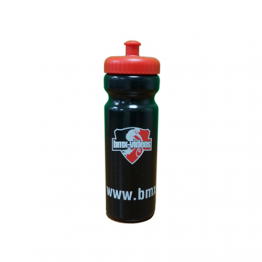 Bmx-video.com bottle