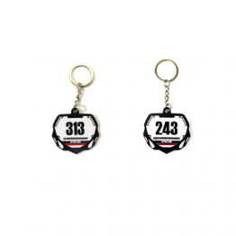 Kimmann brothers merchandise keychain combo deal